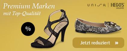 Premium Marken für Damen