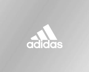 adidas Sneaker shoppen