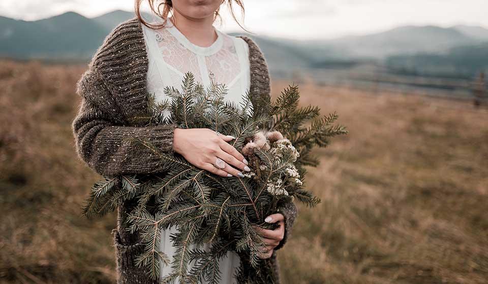 Brautschuhe für Damen jetzt günstig online shoppen