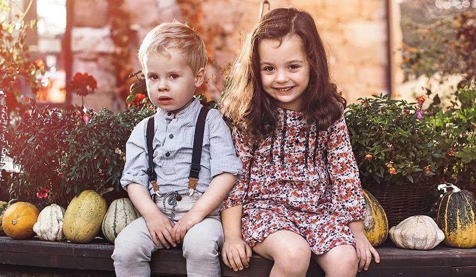 Festliche Kinderschuhe jetzt günstig online shoppen