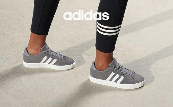 Adidas Schuhe Günstig Adidas | adidas online bestellen bei