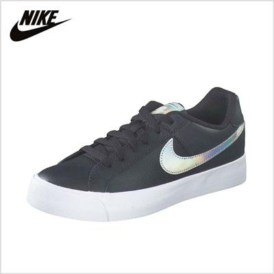 Nike Court Royale Sneaker online shoppen auf schuhenter.de