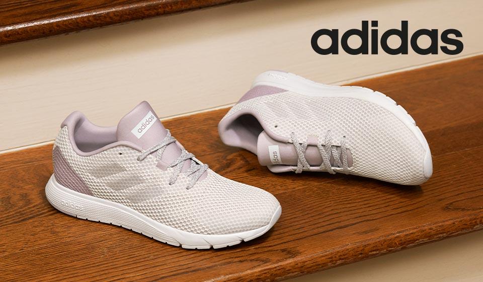 adidas Damen Sneaker - Lite Racer, Questar, Run 70s uvm. bei Siemes Schuhcenter online verfügbar