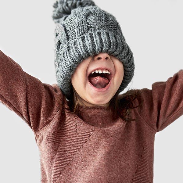 Schuhe für Jungen und Mädchen Herbst/Winter 2019