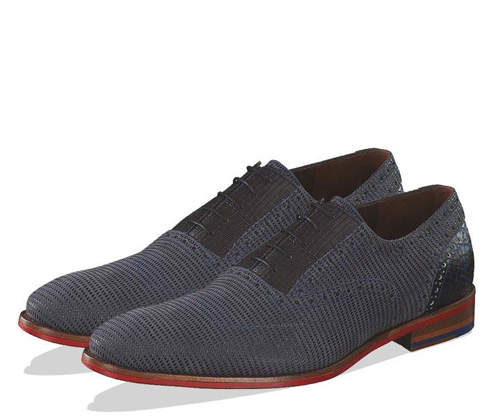 sports shoes 76fc5 be979 Business Schuhe für Herren » elegant zu Anzug & Jeans