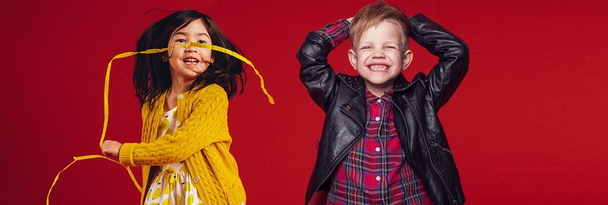 Günstige Kinderschuhe - Stiefeletten, Gummistiefel, Hausschuhe uvm. im Siemes Schuhcenter Onlineshop