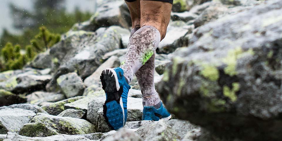 Trail Laufschuhe für Damen und Herren auf schuhcenter.de