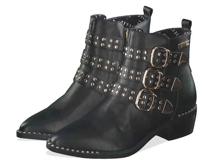 pretty nice d6564 f4625 Schuhe von Top-Marken zu kleinen Preisen - Schuhcenter.de