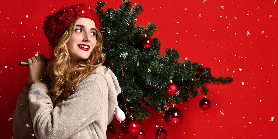 Stiefeletten, Boots, Wintersneaker uvm. für Damen jetzt günstig online auf schuhcenter.de entdecken