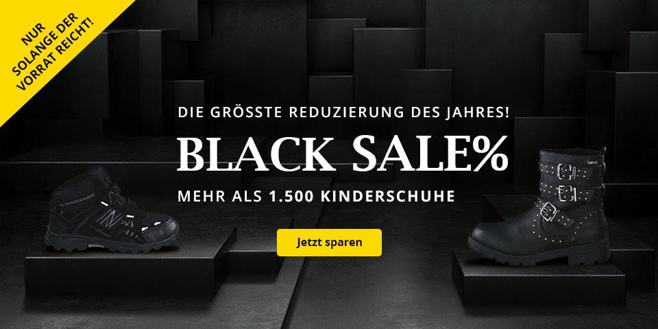RABATT & SALE Reebok Sneaker, Gr 38, Turnschuhe, Laufschuhe