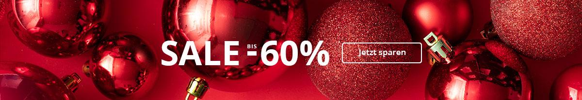 SALE bis -60% im Siemes Schuhcenter Onlineshop - Stiefeletten, Stiefel, Boots, Sneaker uvm. jetzt reduziert günstig online shoppen