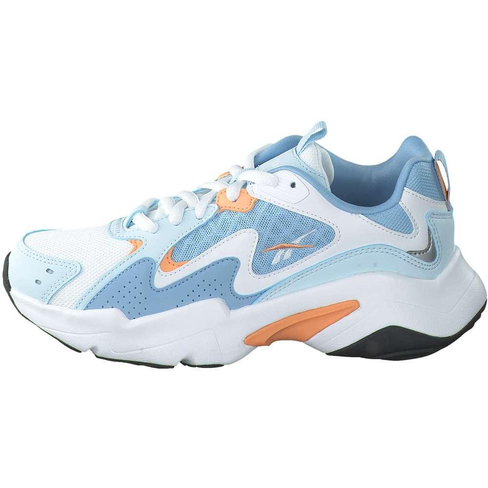 Trendige Ugly/Chunky/Dad Sneaker auf schuhcenter.de günstig online kaufen