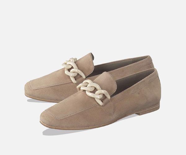 Hochwertige Damenschuhe von Premium Marken wie Kennel und Schmenger uvm.