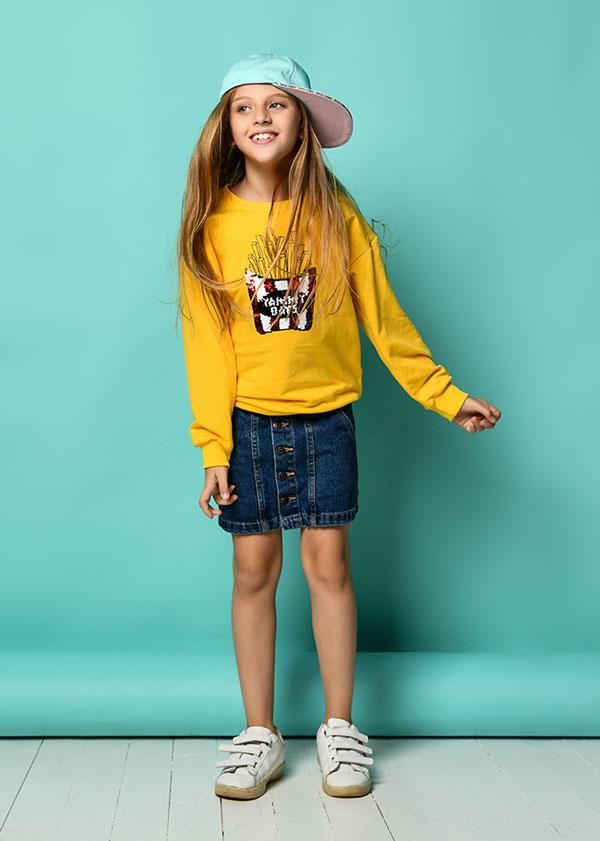 Entdecken Sie eine große Auswahl an praktischen Klettschuhen für Kinder von adidas, Ricosta, Richter uvm. zu günstigen Preisen im Siemes Schuhcenter Onlineshop
