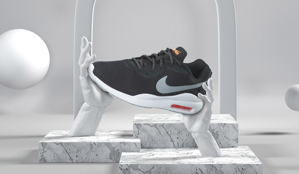 Winter Sneaker für Herren » jetzt günstig online kaufen
