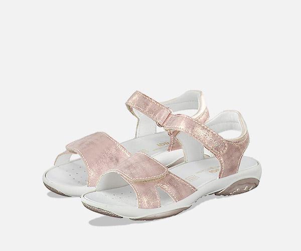 Günstige Kinder Sandalen - Luftige Schuhe für Mädchen und Jungen
