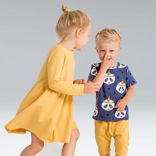 Schuhe für Jungen und Mädchen Frühjahr/Sommer 2020