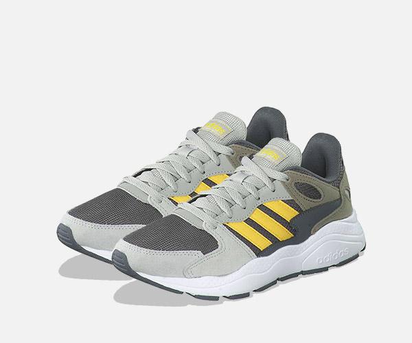 Günstige Sneakers für Jungen von adidas & Co.