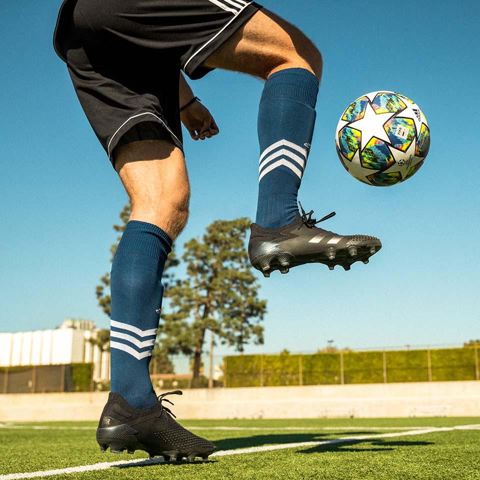 adidas Fussballschuhe für Herren und Jungen - Nemeziz, Predator, Copa uvm. online kaufen