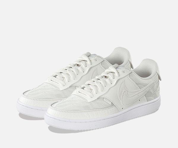 Günstige Damen Sneaker