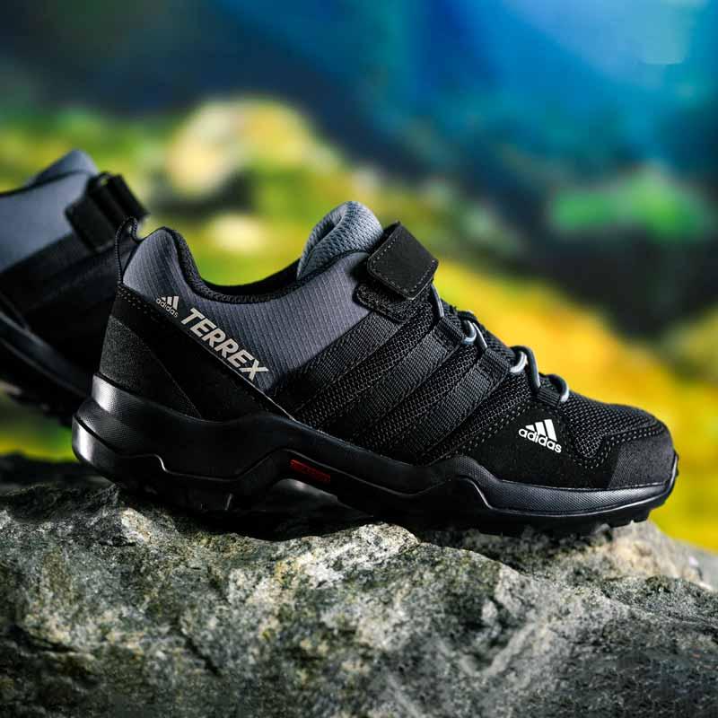 adidas Outdoor- und Trailrunning Laufschuhe