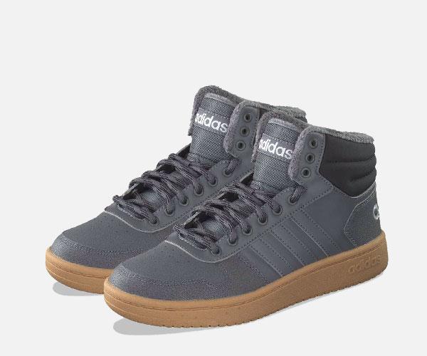 Herren Sneaker von adidas uvm. jetzt zu attraktiven Preisen online shoppen