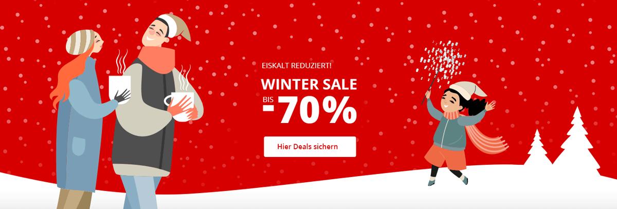 Winter SALE bis -70%: Stiefeletten, Stiefel, Boots, Sneaker, Sportschuhe uvm. günstig online shoppen bei Siemes Schuhcenter
