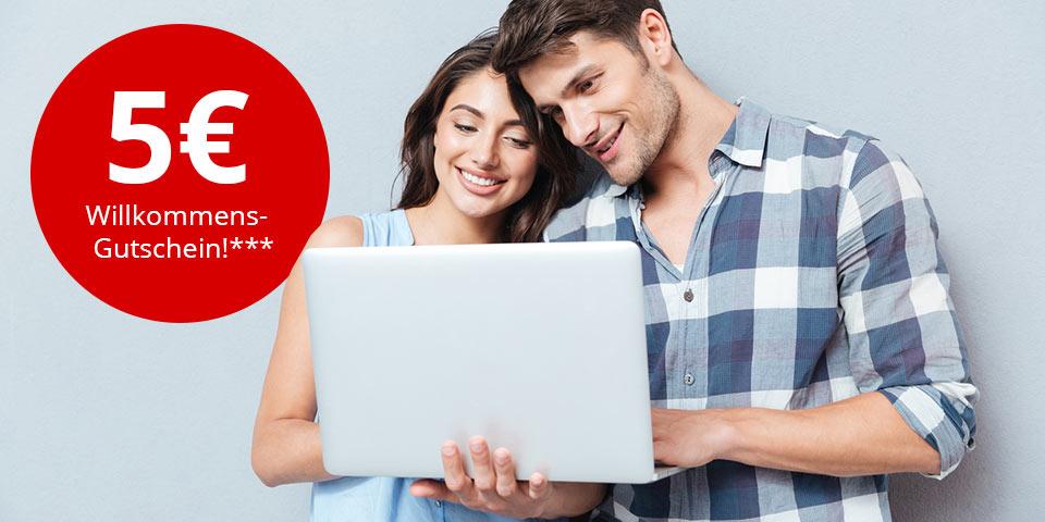 Abonnieren Sie jetzt den Siemes Schuhcenter Newsletter und sichern Sie sich Ihren Willkommens-Gutschein, aktuelle Angebote und Gutscheine