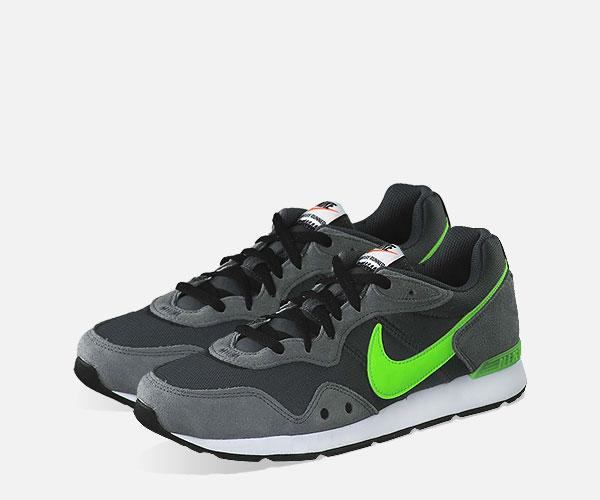 Herren Sneaker von Nike uvm. jetzt zu attraktiven Preisen online shoppen