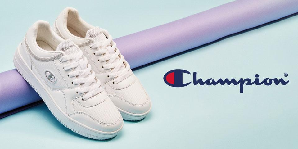 Champion Sneaker