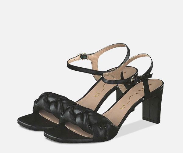 Neue Damenschuhe von Premium Marken günstig online shoppen bei Siemes Schuhcenter