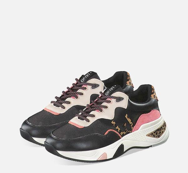 Neue Damen Sneaker von Top Marken günstig online shoppen bei Siemes Schuhcenter