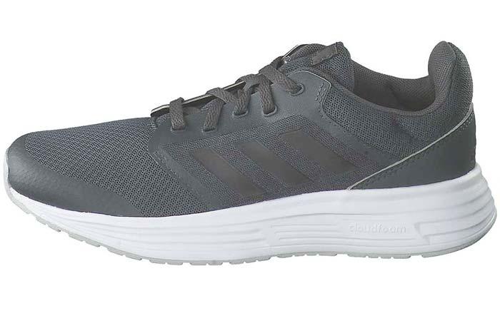 adidas Galaxy 5 Running Laufschuh für Damen und Herren
