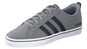 adidas VS Pace Herren Sneaker - Sportlich und stilvoll
