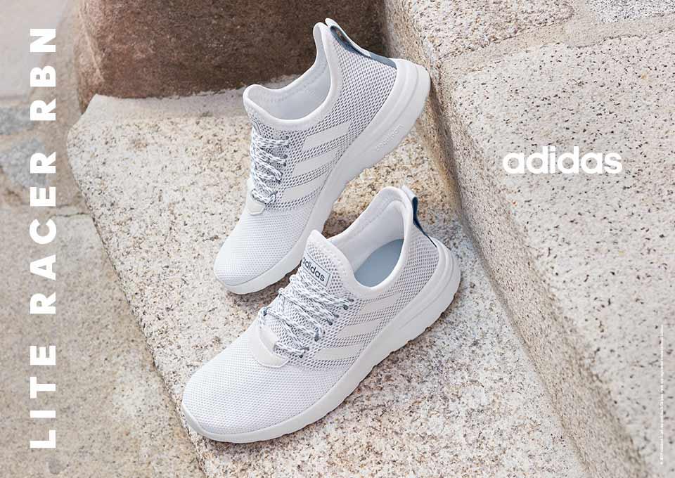 adidas Lite Racer für Damen, Herren und Kids jetzt günstig online kaufen
