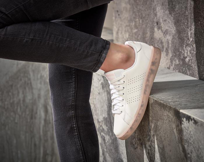 Advantage Eco Sneaker 74,95 €
