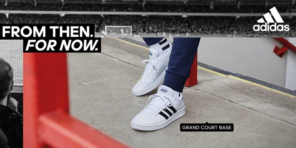 Adidas Neo Schuhe mit Absatz in Bremen (Stadt) Fesenfeld