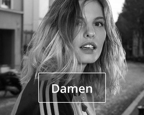 adidas Damen Sneaker und Sportschuhe jetzt günstig online auf schuhcenter.de shoppen
