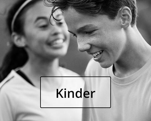 Günstige adidas Kinder Sneaker, Sportschuhe und Gymbags jetzt online auf schuhcenter.de kaufen