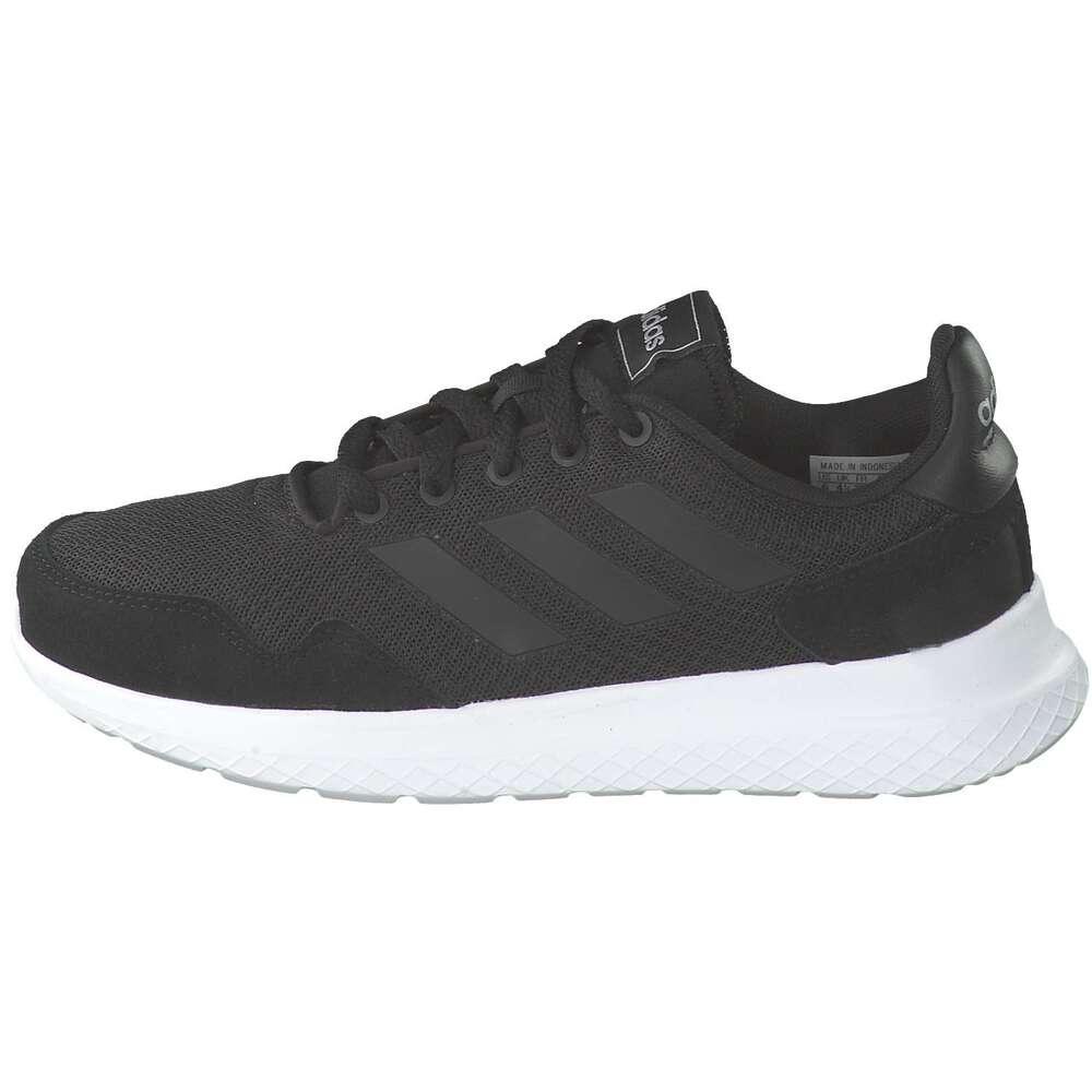 adidas Archivo Sneaker - Cleanes Obermaterial aus Mesh für perfekte Belüftung