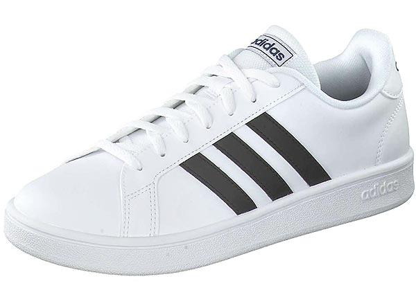 Retro Sneaker von adidas, New Balance uvm.