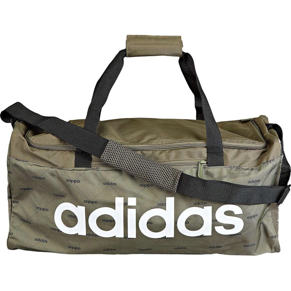 adidas Sporttaschen - Praktische Dufflebags mit mehreren Fächern