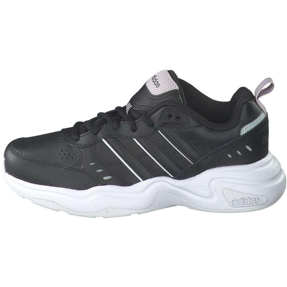 Chunky Sneaker im 90s Look von adidas, Puma, Kappa uvm.