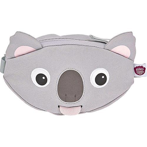 Affenzahn Bauchtasche Koala