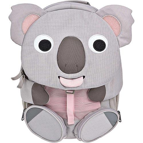 Affenzahn Rucksack großer Freund Koala