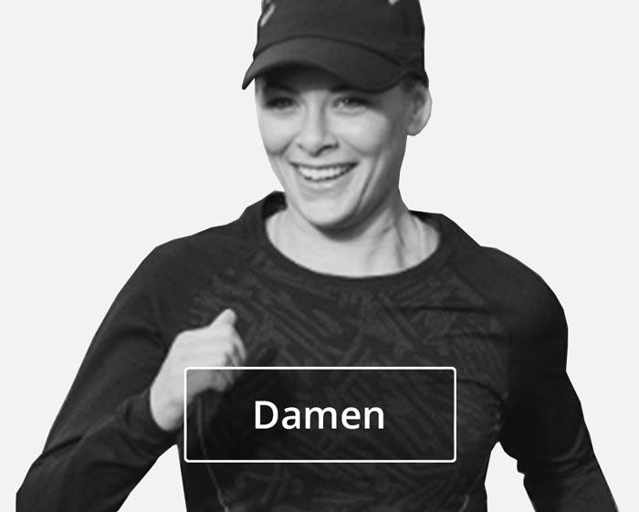 ASICS Damen Laufschuhe und Trailrunning Schuhe jetzt günstig online auf schuhcenter.de shoppen