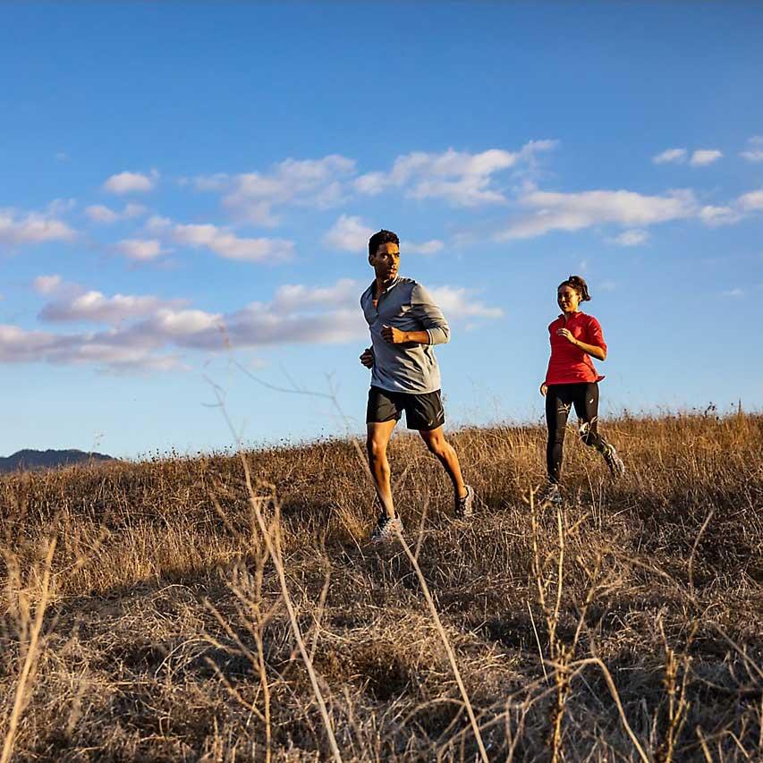 ASICS: Der Laufschuh-Pionier aus Japan