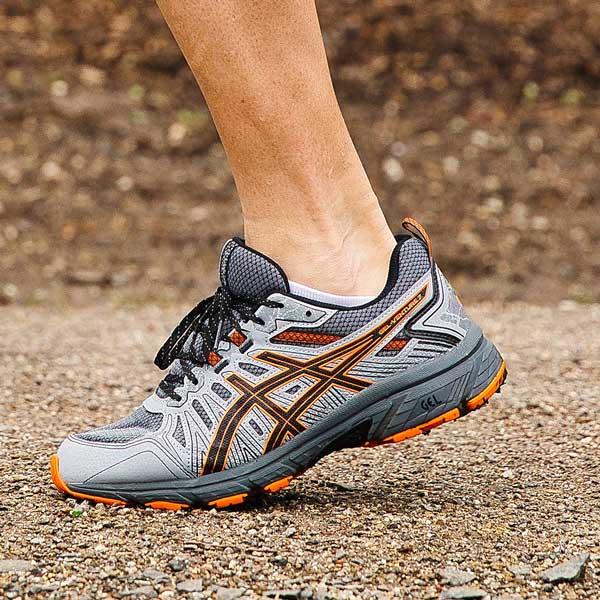 ASICS GEL-VENTURE 7™ Trail Laufschuh