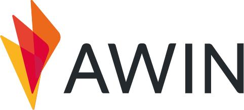 Siemes Schuhcenter Affiliate Partner werden ist einfach:  Jetzt bei Awin anmelden und Provision für jeden validen Sale sichern!