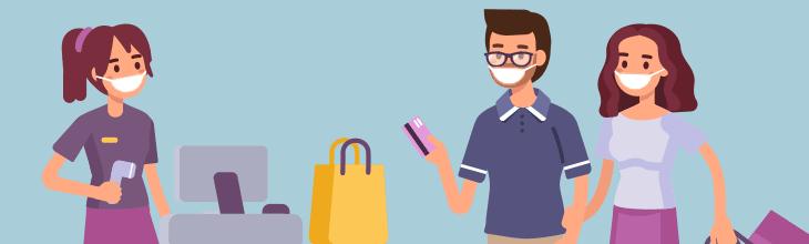 Click & Meet bei Siemes Schuhcenter: Jetzt online Shopping-Termin in Ihrer Filiale buchen